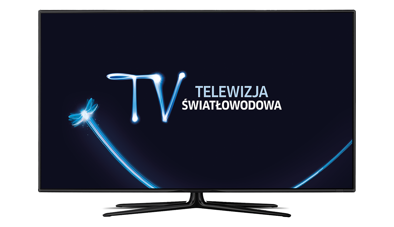 telewizor-telewizja-swiatlowodowa