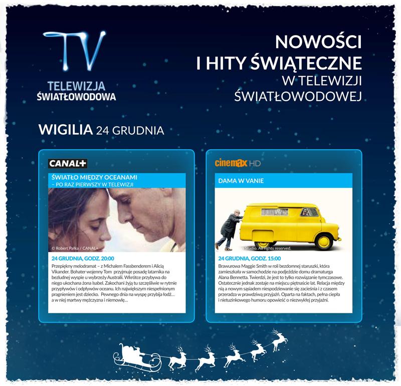 zapowiedzi-nadawcow-swieta-telewizja-swiatlowodowa
