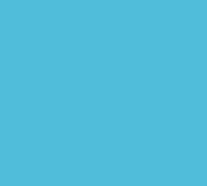 LOGO_UPROSZCZONE_PION_2KOLORY-Druk_K-TV