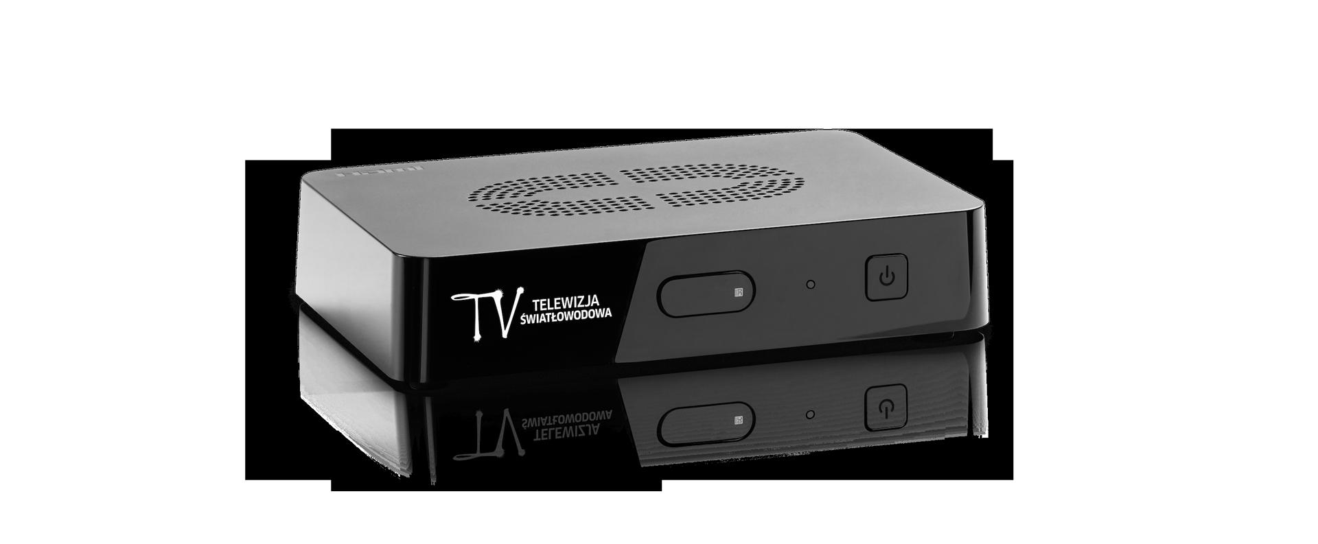 dekoder-telewizji-swiatlowodowej-2
