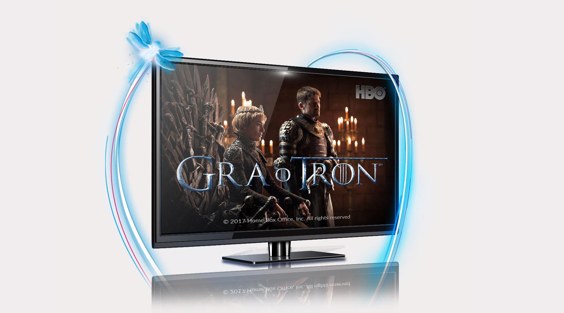 telewizja-swiatlowodowa-inteligentna-tv-4