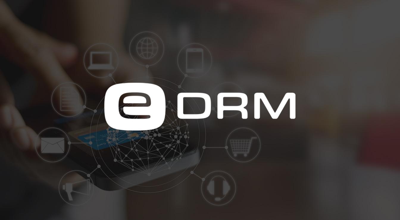 uslugi-edrm-logo-3