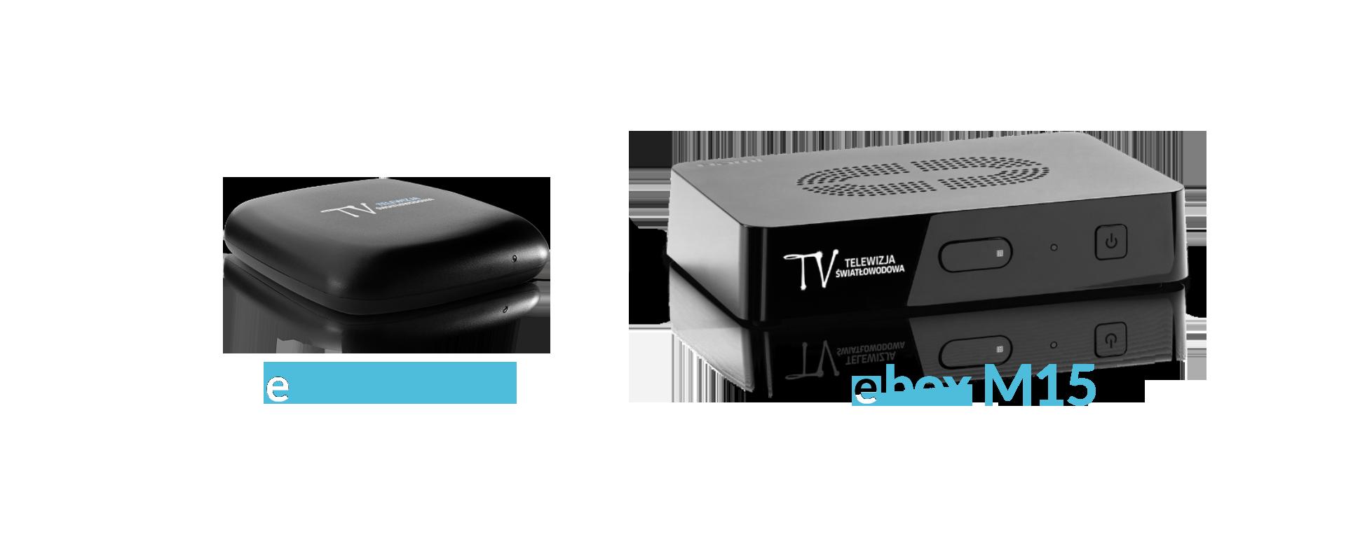 dekodery-telewizji-swiatlowodowej-5